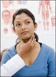 Obat Tbc Kelenjar Leher