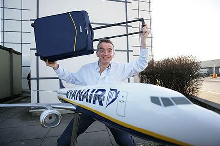Aqu encontrar s todo lo relacionado con el mundo de las maletas que maletas hay en el mercado - Medidas maletas cabina vueling ...