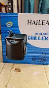 CHILLER HAILEA HC 300A