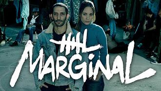 EL MARGINAL 1
