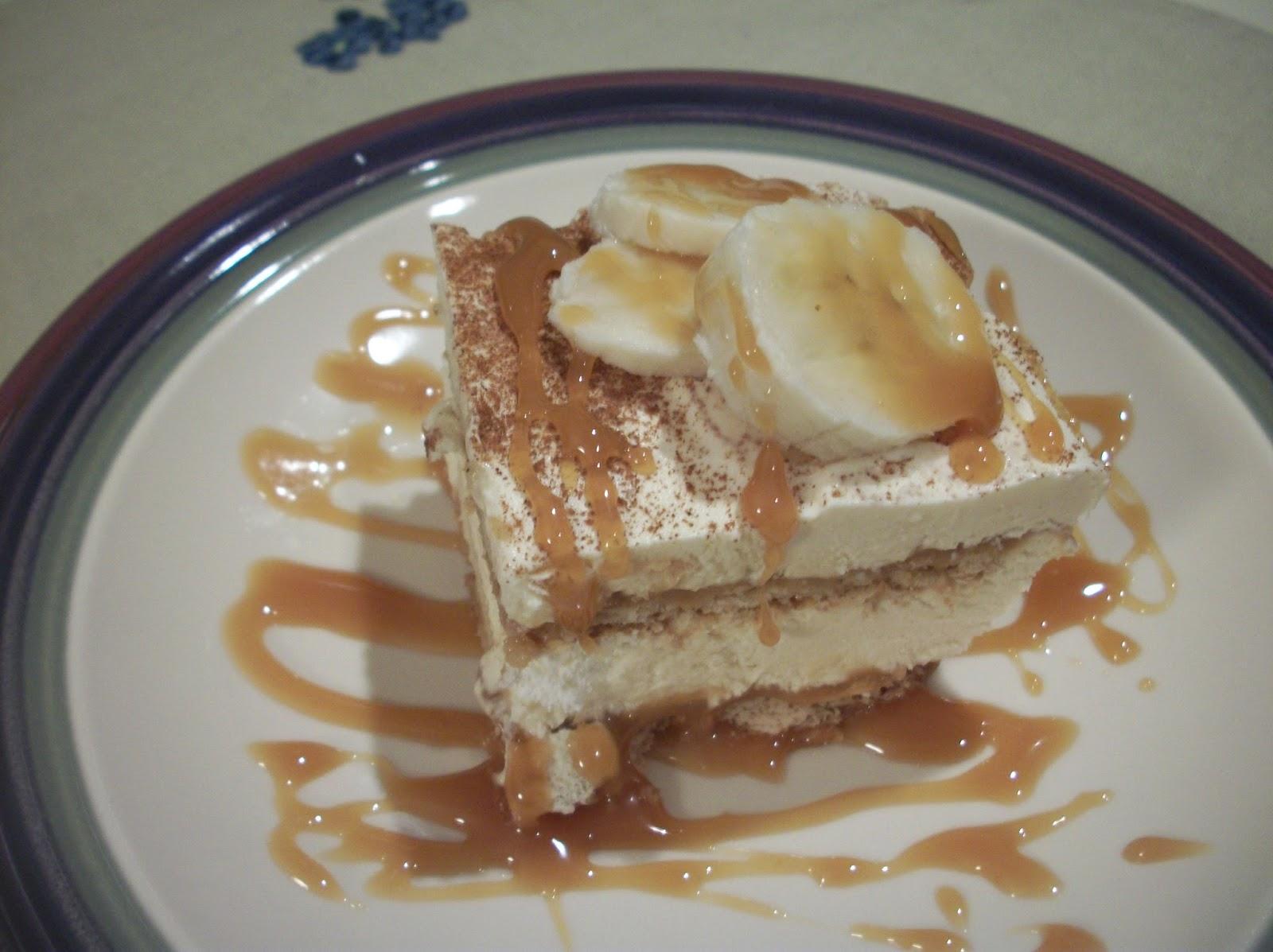 Десерты, Блюда из бананов, рецепты с фото на m: 253 рецепта 62