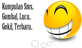 sms kata cinta kata gombal pantun cinta kata kata mutiara
