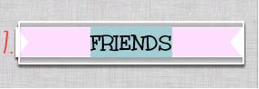 Picmonkey,  Tutorial Picmonkey, come creare un banner, blog divider, corso di bloggi