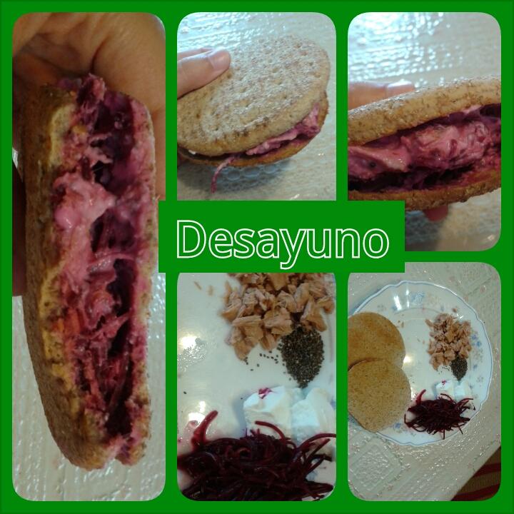 http://teregp81.blogspot.com.es/2013/06/dieta-ideas-de-desayunos.html#