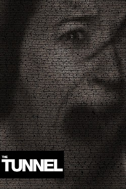 Đường Hầm - The Tunnel (2011) Poster