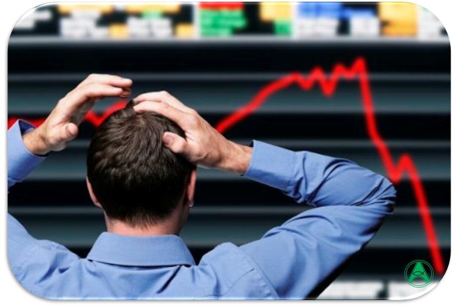 Resultado de imagem para stock market crash 2007