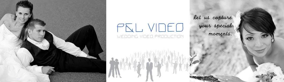 PL video
