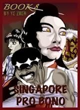 Singapore Pro Bono