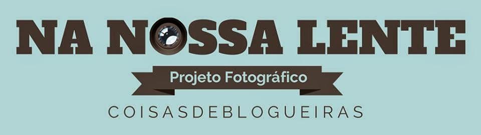 Coisas de Blogueiras, fotografia, projetos, pensamentos