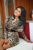 Manali Rathod Glam pics-thumbnail-1