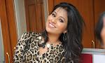 Manali Rathod photos at Green Signal event-thumbnail