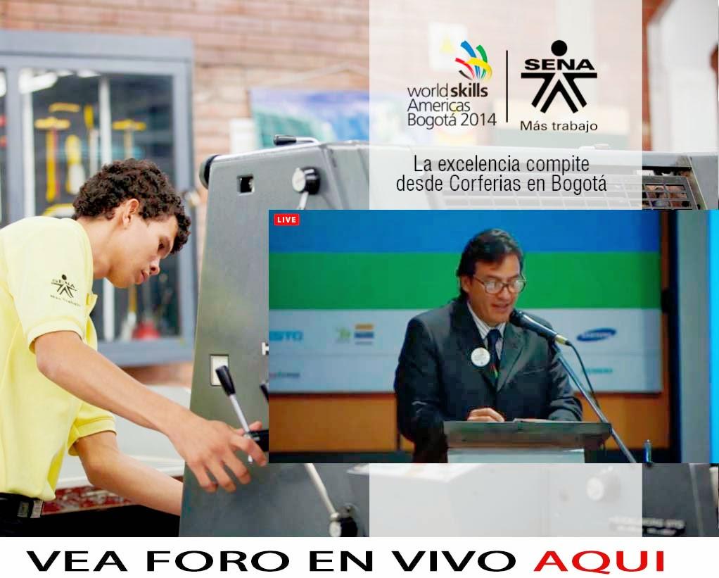 http://comunica.sena.edu.co/transmision/