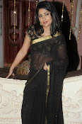 Kamalini mukerjee glam pics-thumbnail-15