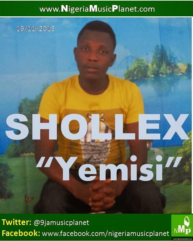 shollex (Yemisi)