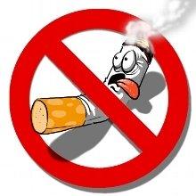 Cesser de fumer les cliniques à spb