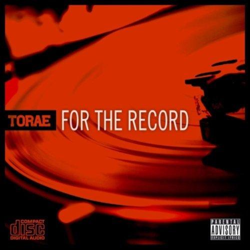 Torae%2B-%2BFor%2BThe%2BRecord%2BCOVER.jpg