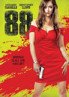 Watch 88 (2014) movie free online
