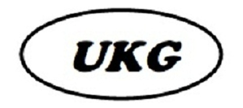 Perubahan Jadwal Pelaksanaan UKG 2013 Terbaru