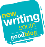 A New Writing South Good Blog!