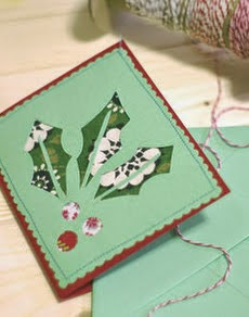 http://translate.googleusercontent.com/translate_c?depth=1&hl=es&rurl=translate.google.es&sl=en&tl=es&u=http://www.craftstylish.com/item/31408/how-to-make-holly-holiday-cards&usg=ALkJrhjB7ETTckCjvfEl9Ojl_OEbmQcJsg