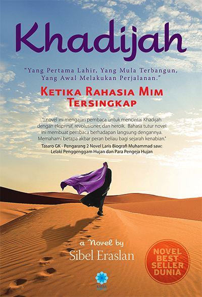 Dilanku Dia Adalah Dilanku Karya Pidibaiq PDF - Download