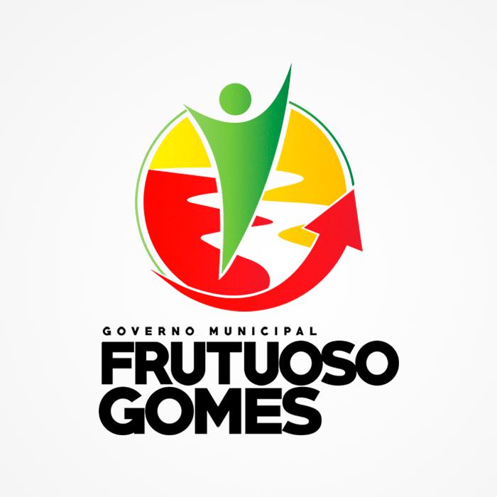 Governo Municipal  FRUTUOSO GOMES