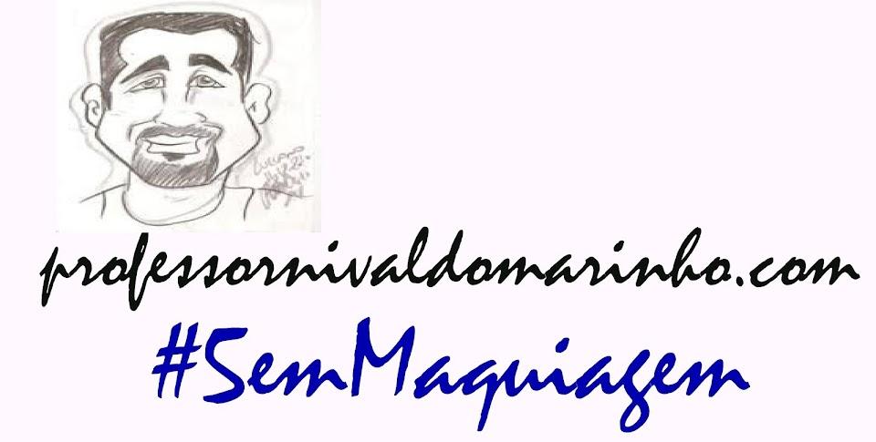 professornivaldomarinho.com