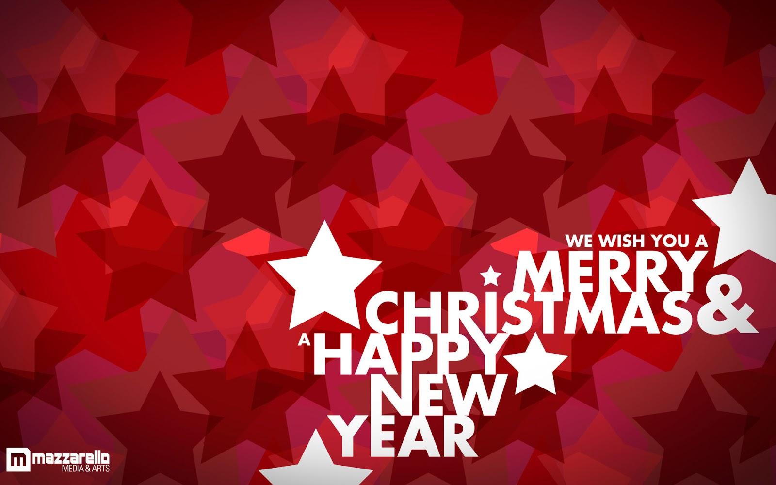 <b>25 December</b> 2015 <b>Christmas</b> Day HD <b>Wallpapers</b> Desktop Background Free