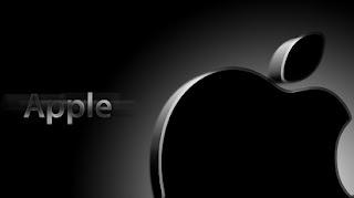 cek garansi apple macbook,cek garansi apple internasional,