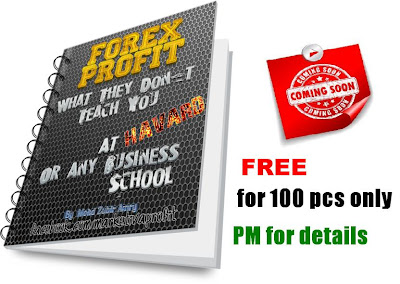 Forex holy grail golden eagle edition download
