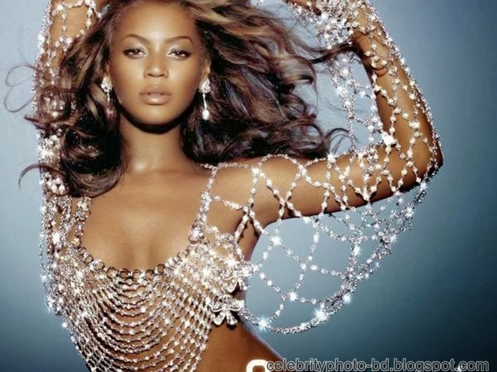 Beyonce+Giselle+Hd+Photos040