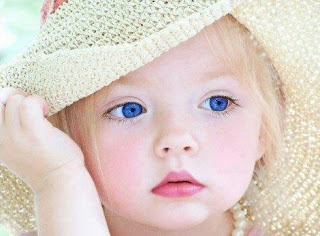 صور اطفال 2013
