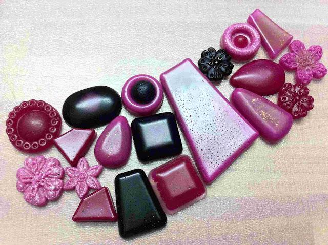 resin-cabochons-bracelet-necklace-malaysia