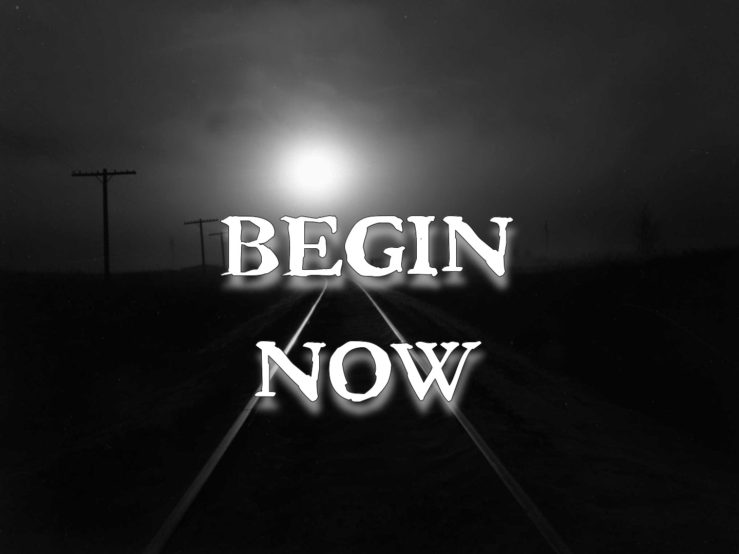 begin to be now what you Say-now, descargar gratis say-now 379: say-now is wow software begin telling your computer what you want it to do say-now is voice recognition software to.