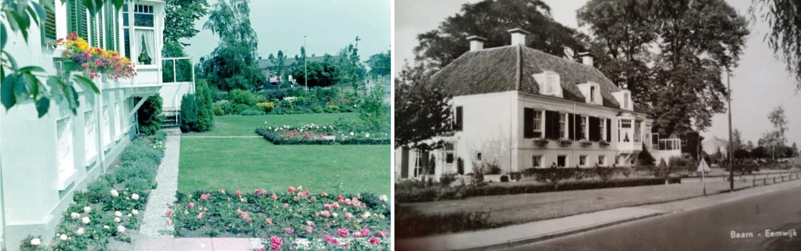 Groenegraf.nl: eemwijk