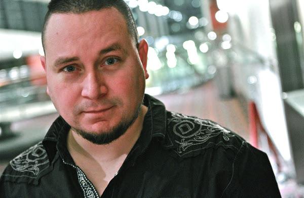 Un cineasta y el 2012