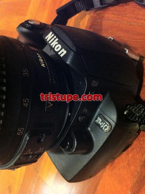 nikon cameras and lenses for sale   tristupe com Nikon D90 Lanscapes Nikon D90 Lanscapes