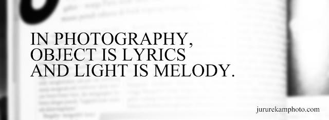 "<img src=""http://2.bp.blogspot.com/-rH3HQYOOkm4/Ueu03d3Hi5I/AAAAAAAACug/6xeR800tqoY/s320/RollingStoneINA-Daft-Punk-Jururekamphoto-My-Quote.jpg"" title=""IN PHOTOGRAPHY, OBJECT IS LYRICS AND LIGHT IS MELODY. Jururekamphoto"" alt=""My Quote. Jururekamphoto""/>"