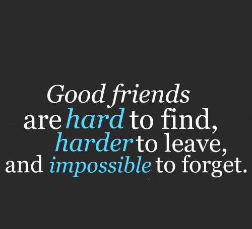 Kata Kata Bijak Buat Sahabat Dalam Bahasa Inggris