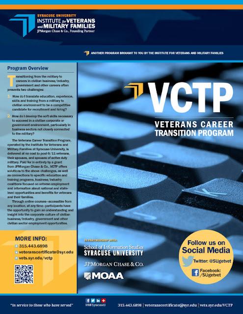 veteranscertificate@syr.edu