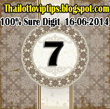 Search Results for: Thai Lottery Results April 16 2014