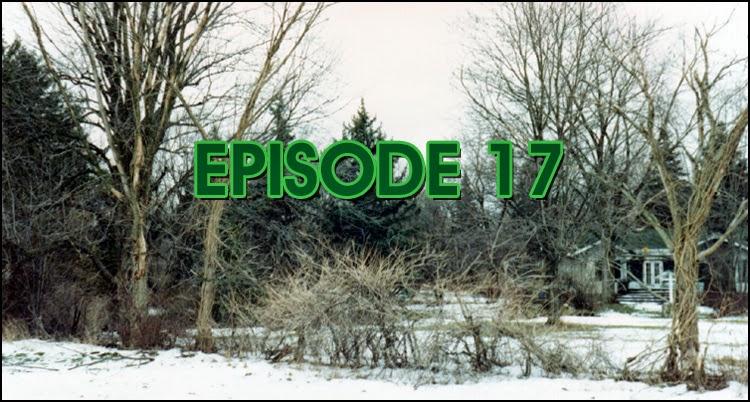 Twinsburg - Episode 17