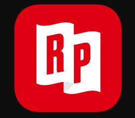 Download RadioPublic