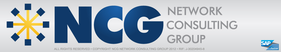 NCG Network Consulting Group