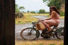 Roman moto. Moto romance.