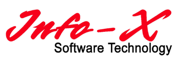 Info-X Software Technology