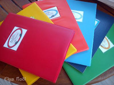 Προετοιμασία και οργάνωση των σχολικών