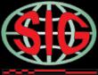 """Simpozionul Internațional """"Sisteme informaționale geografice"""" / GIS Symposium, Iași"""