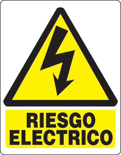 riegos electricos