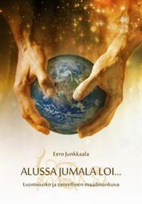Nuoren maan kreationismi